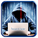 WiFi Password Hacker(Prank) by appohub