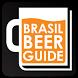 Brasil Beer Guide by Brasil Beer Guide