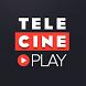 Telecine Play - Filmes Online by Globosat