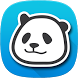 Panda Browser 4G by Best Apps Selection