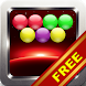 Bubble Shooter Space Free by 1615 Media Design