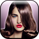 Hair Salon Photo Montage App by Best Pics Editor & Photo Montage