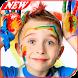 Tips Mendidik Anak Yang Baik by AyahMamah Apps