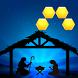 Jesus Birthday Hexa by Jesus Miracle Church