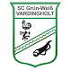 SC Grün-Weiß Vardingholt e. V. by SC Grün-Weiß Vardingholt e. V.