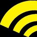 soundlightVT by soundlightreflex Veranstaltungstechnik