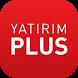 YatırımPlus by Ak Portföy