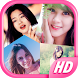 HD Photo Collage Editor Maker by DevAll