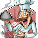 Best Dutch Oven Recipes