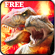 Jurassic Race 2 by Darie Productions