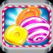 Sugar Candy Blast Mania by Dian ADF