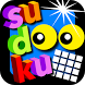 Wee Kids Sudoku by Ebooks&kids