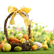 Easter Live Wallpapers by Fantastic Live Wallpapers