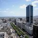 خلفيات تونسية by Ghassen Soussi