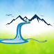 The Waterfall Company by GoMobile