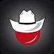 CowboySpot by CowboySpot