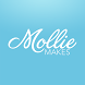 Mollie Makes by Immediate Media Co