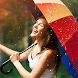 Monsoon Photo Frames 2017 by Influx Android Developers