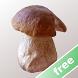 Myco free - Mushroom Guide by IvoryCode GmbH