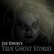 Joe Kwon's True Ghost Stories by Joe Kwon, Inc