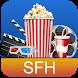Bollywood Movies News & Photos by Click Media Apps
