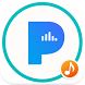 Guide for Pandora Radio Music by Flame stare