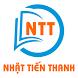 Photocopy Cao Cấp - NTT by mBiz Ltd