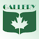Magazines Canada - Gallery by Mechanical Pencil Media Canada