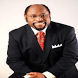 Myles Munroe Quotes by Languages Translator