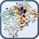 Neighbor Puzzle Kids by salodonkdev