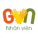 Nhân viên GVN by NextStep LTD