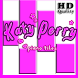 Katy Perry Piano Game