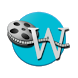 Wubble - Movie Social Network