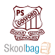 Gosford Public School by Skoolbag