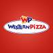 Western Pizza by Spoonity
