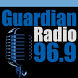 Guardian Talk Radio by StreamCo Media Ltd.