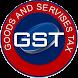 GST Calculator India by Ravindra Kumar Amatya