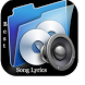 30 Christina Aguilera Lyrics by TECdev