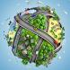 Pune Smart City by TechnoWings Inc Pune