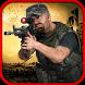 Terrorist Attack Encounter by TheSniper