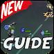 Guide : TMNT Legend Tips by RainStudio