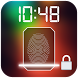 Fingerprint Lock Screen Prank by Superior Technologies Inc.