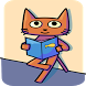 Create personalised story book by leovsstella