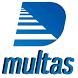 Consultar Multas by Juliapp