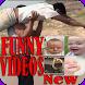Top Funny Videos 2018