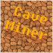 Cave Miner by Games Federation