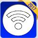 Wifi WPS WPA Test (AndroDumper New) by simon fatt