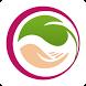 AGRI AppEx by Godrej Agrovet Ltd.