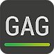GAG MEMES CENTER by Mobiem