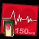 Heart Rate Beat Checker Prank by DextersLab